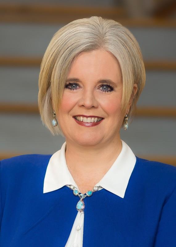 Sandy Doyle Ahern