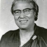 Ella P. Stewart